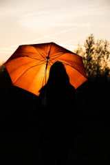 Get Under The Umbrella With Advocate Brokerage Group