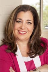 Scarsdale Realty Firm's Mindy Gerstein Ranked Near Top In Income