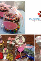 Buy Sweets, Party Favors For Any Occasion At Scarsdale Candy Store