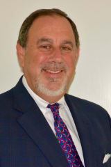 New Rochelle-Based Welco Realty Names Executive Vice President