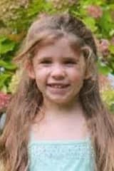 Support New Canaan Girl With Cystic Fibrosis At Tea Fundraiser