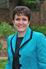 College Of New Rochelle Official Selected For National Leadership Program