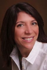 Cascione Rejoins Better Homes & Gardens Rand Realty In Briarcliff