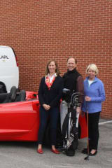 New Canaan's Karl Chevrolet Sponsors Waveny LifeCare's Golf, Tennis Outing