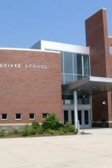 Weston Schools Tells Custodians' Employer To Resolve Labor Dispute