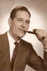 """Robert M. """"Pop Pop"""" White, Sr., 95, Norwalk Resident"""