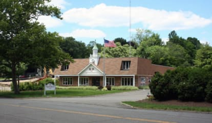 Two Commercial Properties On Westport's Post Road Sell For $10.8M
