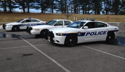 Yorktown Resident Charged With Driving Without Interlock Device