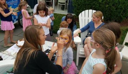 Cinco de Mayo Brings Festive, Fun Drink Specials To New Canaan