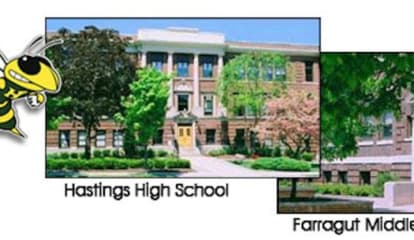 Dobbs Ferry, Hastings-on-Hudson, Irvington Voters Approve School Budgets
