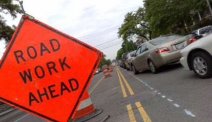 Con Edison Project To Cause Traffic Delays On Crane Road In Scarsdale