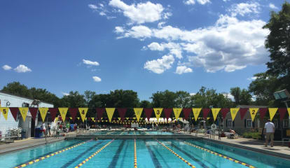 Wilton's Family YMCA Opens Its Doors For Free July 4th Open House