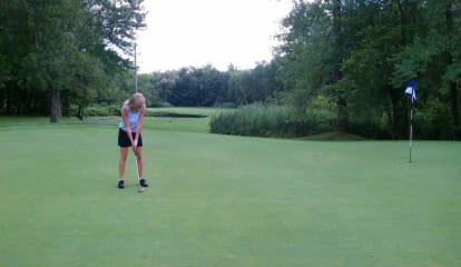 Rotary Club Of Ossining Hosting Charity Golf Outing