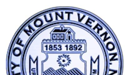 Mount Vernon Proud 2016 To Bring Nonprofit Vendors To Doles Center.