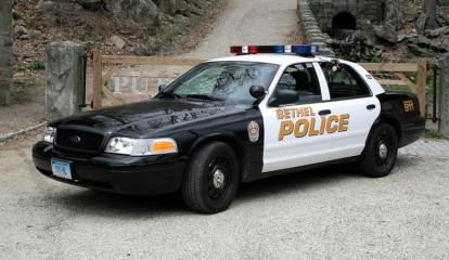 Ridgefield Man Identified As Victim In Fatal Crash