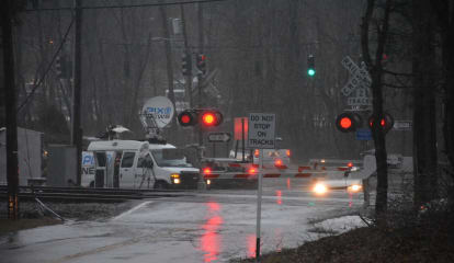 Railroad-Crossing Safety A Priority Year After Deadly Westchester Crash