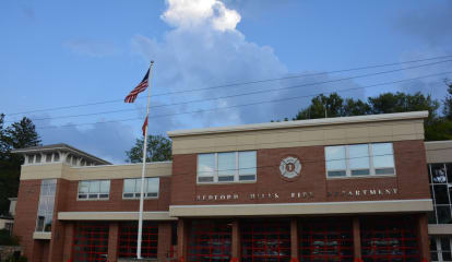 Bedford Hills Firefighters Holding 27th-Annual 'Ham Night'