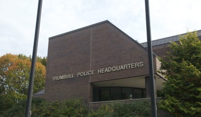 New Canaan Woman Charged With Intent To Sell Drugs In Trumbull
