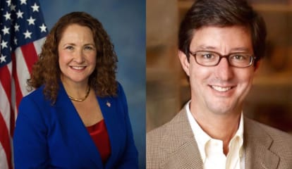 Sherman First Selectman Cope To Challenge Esty For 5th District