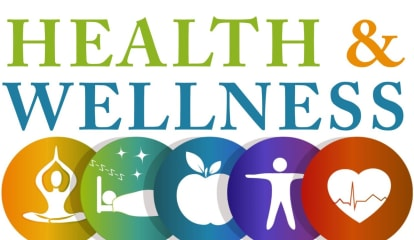 Fairfield Chamber, YMCA Serve Up Free Health And Wellness Expo