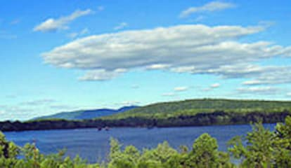 Newburgh Residents Warned Of Water Contamination