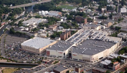 The Waterfront At Port Chester Retains Toronto Firm As Retail Leasing Agent