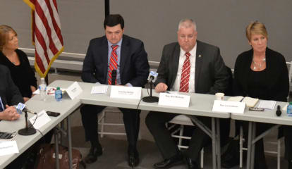 Fairfield's Kupchick, Devlin Praise Opioid Legislation Approved By House