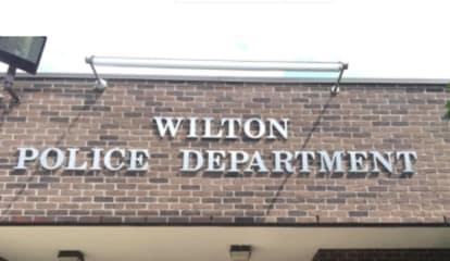 Weston Man Accused Of Hitting Employee Of Wilton Animal Hospital