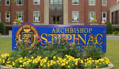 Stepinac's Open House This Sunday Cancelled Due To Inclement Weather
