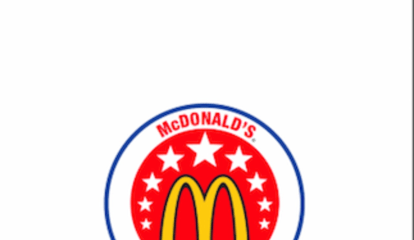 Stamford Athlete Nominated For McDonald's All American Games