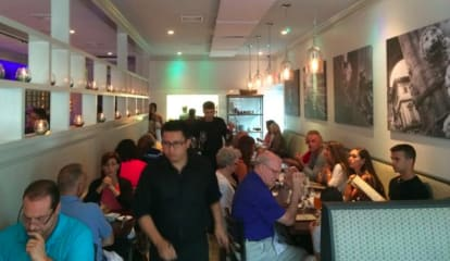 Fairfield Restaurant Opens A New Location In Newtown