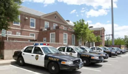Woman Charged With Creating A Disturbance At A Westport Bank