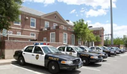 Westport Mom Arrested After Drunken Complaint, Police Say