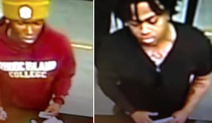 State Police Seek Men Who Used Fake $20 Bills At I-95 Rest Stop