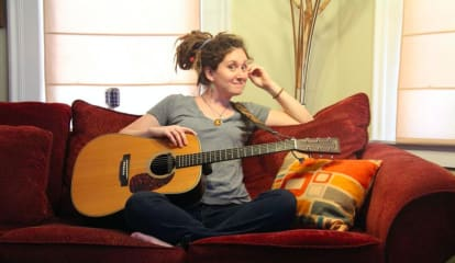 Connecticut's State Troubadour Looking For Stars For New Video