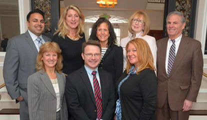 Gateway Realty In Mamaroneck Joins Westchester Trade Group
