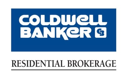 Coldwell Banker Honors Top Sales Associates In New Canaan