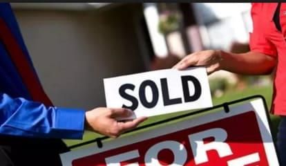 First Quarter Real Estate Sales Climb 10+ Percent In Greenwich