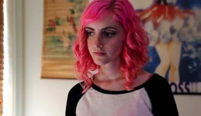 Pace Alumna, Game Designer Named To Forbes' '30 Under 30' List