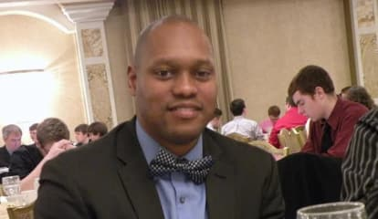 NYPD Veteran, Yonkers Native, Excels In The Classroom And At The Lanes