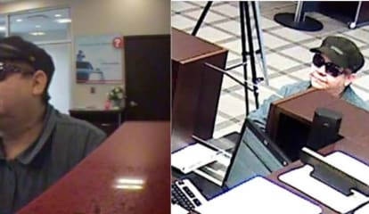 Yonkers Police Investigating Fraudulent Bank Withdrawals