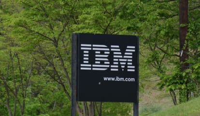 IBM's Planned Exit From Somers To Armonk 'Isn't A Shock,' Says Supervisor