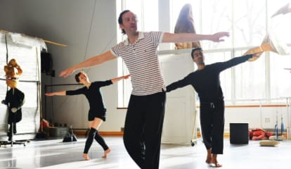 Bard's SummerScape Brings World-Class Performances Closer Than Ever Before