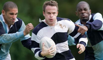 Acclaimed Coach To Launch Rugby Academy At Monroe College In New Rochelle
