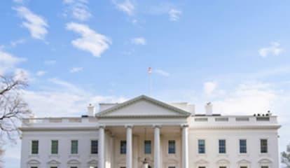 Trumbull Resident To Attend White House Internship Program