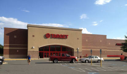 Target Sets Sights On Yonkers Debut