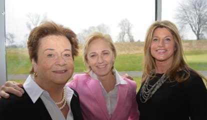 Three Fairfield Women Co-Chair Gratitude Gala To Benefit The Center
