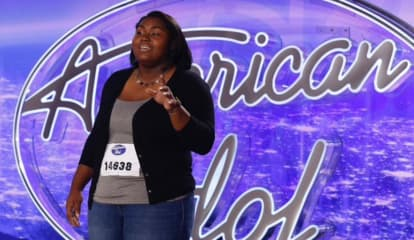 Bridgeport Teen Hits A High Note With 'American Idol' Tryout