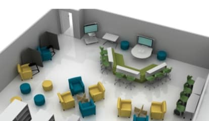 Briarcliff Foundation Grants To Fund New Learning Spaces