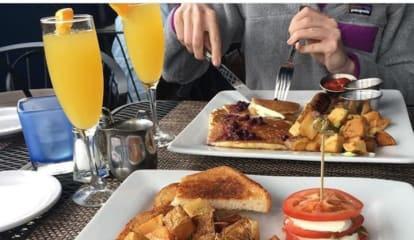 Bridgeport's TruNorth Wins DVlicious 'Best Brunch In Fairfield County'